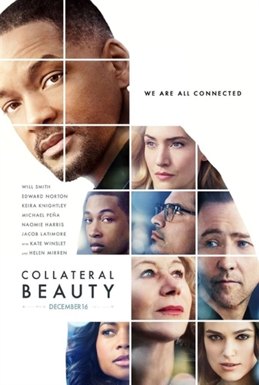 Picture of Collateral Beauty [2016]