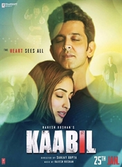 Picture of Kaabil [2017]