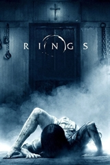 Picture of Rings [2017]