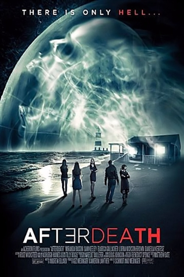 Picture of AfterDeath [2015]