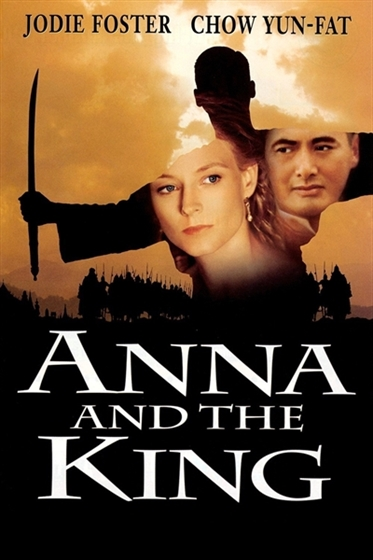 Picture of Anna and the King [1956]