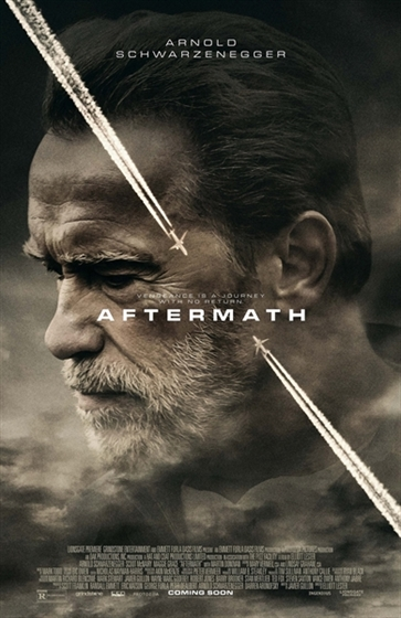 Picture of Aftermath [2017]