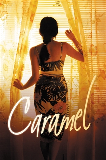 Picture of Caramel  [2007]