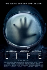 Picture of Life [2017]