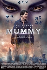 Picture of The Mummy [2017]