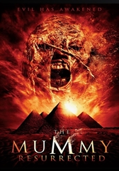 Picture of The Mummy Resurrected - Part 5 [2014]