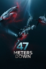Picture of 47 Meters Down [2017]