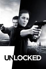 Picture of Unlocked [2017]