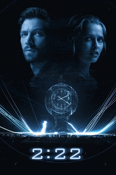 Picture of 2:22 [2017]