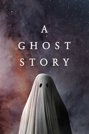 Picture of A Ghost Story [2017]