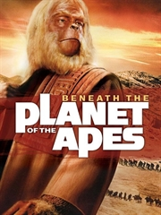 Picture of Planet Of The Apes Beneath  - Part 2 [1970]