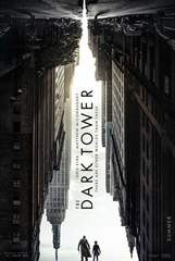 Picture of The Dark Tower [2017]