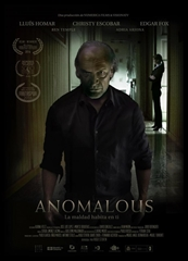 Picture of anomalous [2016]