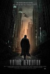 Picture of Virtual Revolution [2016]