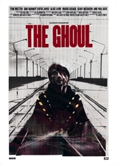 Picture of The Ghoul [2016]