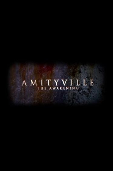 Picture of Amityville: The Awakening [2017]