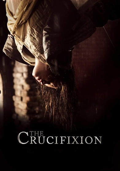 Picture of The Crucifixion [2017]