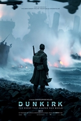 Picture of Dunkirk [2017]