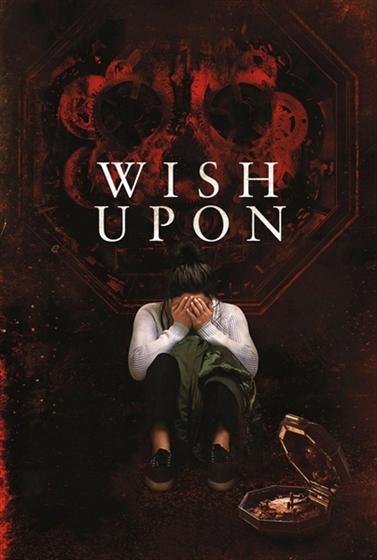Picture of Wish Upon [2017]