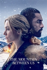 Picture of The Mountain Between Us [2017]