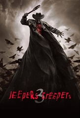 Picture of Jeepers Creepers - Part 3 [2017]
