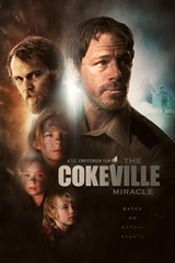 Picture of The Cokeville Miracle [2016]
