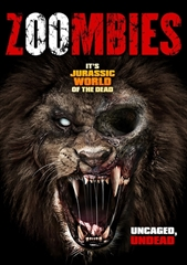 Picture of Zoombies [2016]