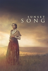 Picture of Sunset Song [2015]