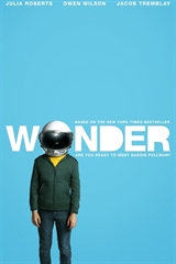 Picture of Wonder [2017]