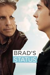 Picture of Brad's Status [2017]
