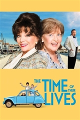 Picture of The Time of Their Lives [2017]