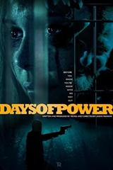 Picture of Days of Power [2018]