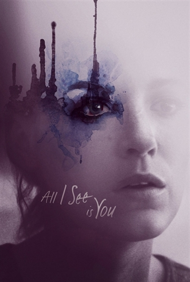 Picture of All I See Is You [2016]