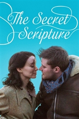 Picture of The Secret Scripture [2016]
