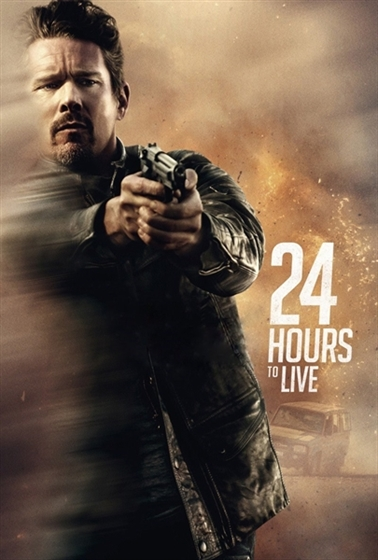 Picture of 24 Hours to Live [2017]