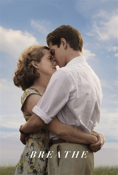 Picture of Breathe [2017]