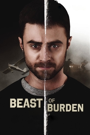 Picture of Beast of Burden [2018]