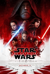 Picture of Star Wars Episode : The Last Jedi - Part 8 [2017]