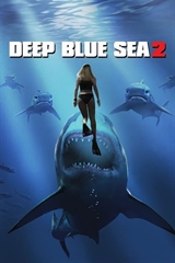 Picture of Deep Blue Sea 2 [2018]