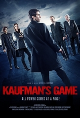 Picture of Kaufman's Game [2017]