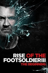 Picture of Rise of the Footsoldier 3 [2017]