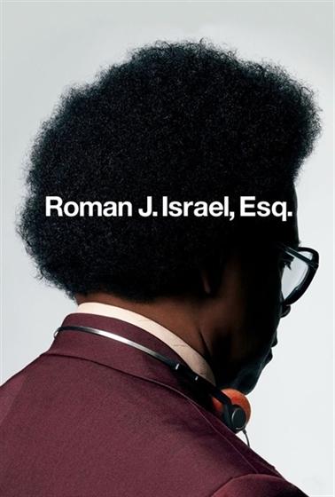 Picture of Roman J. Israel, Esq. [2017]