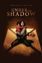 Picture of Under the Shadow [2016]