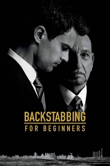 Picture of Backstabbing for Beginners [2018]