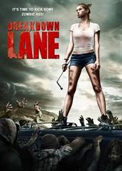 Picture of Breakdown Lane [2017]