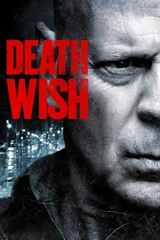 Picture of Death Wish [2018]