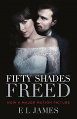 Picture of Fifty Shades Freed [2018]