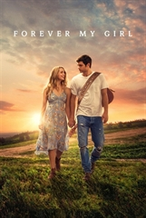 Picture of Forever My Girl [2018]