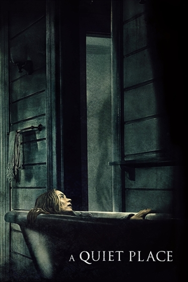 Picture of A Quiet Place [2018]