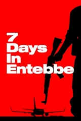 Picture of 7 Days in Entebbe [2018]